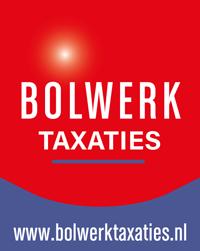 Bolwerk Makelaardij - Winterswijk